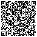 QR code with Video Transfer Solutions contacts