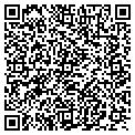 QR code with S Kartzmer Inc contacts