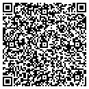 QR code with Middlekauff Mortgage & Realty contacts