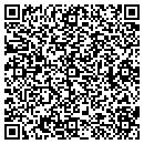 QR code with Aluminum Systms Acrylic Systms contacts