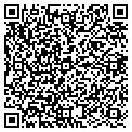 QR code with Clarie Law Offices Pa contacts
