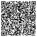 QR code with Freedland Michael contacts