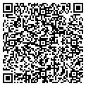 QR code with Hartney Designs contacts