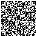 QR code with Visual Expressions Produc contacts