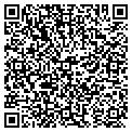 QR code with Imagine Aero Marine contacts