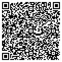QR code with Perma-Fix of Florida Inc contacts