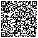 QR code with Performance Automotive contacts