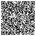 QR code with Bruno's Furniture contacts