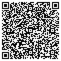 QR code with Demand Electric contacts