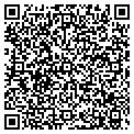 QR code with Mayer Motivations Inc contacts