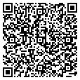 QR code with Rose G Dakos contacts