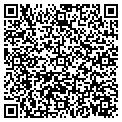 QR code with Ferguson Ridge Cleaners contacts