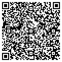 QR code with Gulf Breeze Sentinel contacts