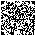 QR code with Sumter County Fire Service contacts