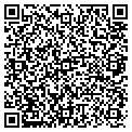 QR code with D/C Concrete & Stucco contacts