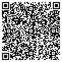 QR code with Door Step Gourmet contacts