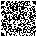 QR code with Spartacus Seamless Gutters contacts