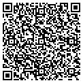 QR code with Professional One Hour Cleaners contacts