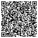 QR code with Azteca Mexican Foods contacts
