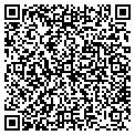 QR code with Blvd Bar & Grill contacts