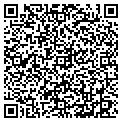 QR code with Health First Inc contacts