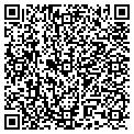 QR code with Giant Warehousing Inc contacts