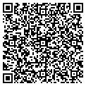 QR code with Digital Machine Corp SF contacts