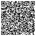 QR code with Lighthouse Boat Center Inc contacts