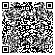 QR code with Yard Guards On Doody contacts