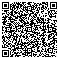QR code with Score Media contacts