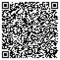 QR code with Baywind Holiday Lighting contacts