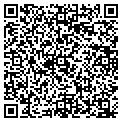 QR code with Tonys Quick Stop contacts