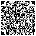 QR code with Rodney C Pfeiffer Concrete contacts