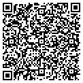 QR code with Okoh & Assoc Law Offices contacts