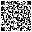 QR code with K C Tours contacts