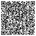 QR code with Data Memory LLC contacts