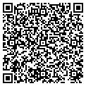 QR code with Patricia Harwood Int Decorator contacts