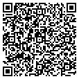 QR code with Big Chef Inc contacts