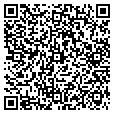 QR code with La Luz Del Sol contacts