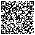 QR code with Closet Maid Inc contacts