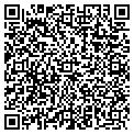 QR code with Lomar Screen Inc contacts