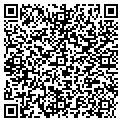 QR code with Fox Glass Tinting contacts