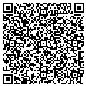 QR code with Morningstar Baptist Church contacts