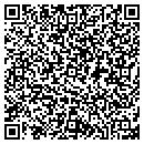 QR code with America's Recovery Network Inc contacts