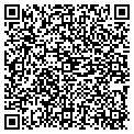QR code with Whitman Lighting Designs contacts