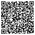 QR code with Java N Jive contacts