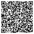QR code with Today Homes contacts
