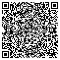 QR code with Hebrew Academy Day Care Center contacts