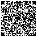 QR code with Bozeman Jenkins & Matthews PA contacts
