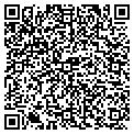 QR code with Mystic Plumbing Inc contacts